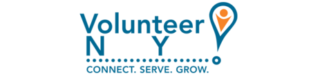 Youth Volunteer Guide Book from Volunteer New York